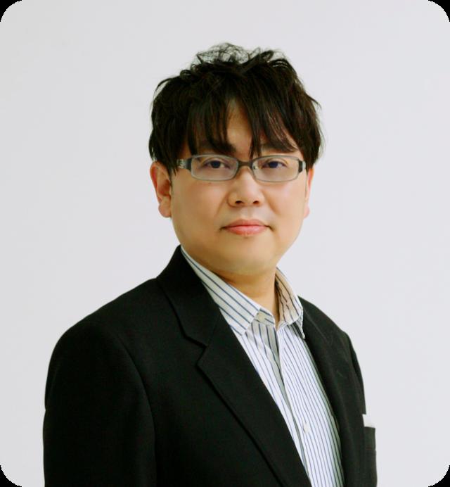 北海道臨床心理士会 会長 飯田 昭人